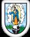 Diócesis de Santa Marta
