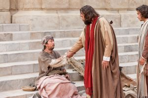 https://www.lds.org/bible-videos/videos/peter-and-john-heal-a-man-crippled-since-birth?lang=spa#gallery=img-1